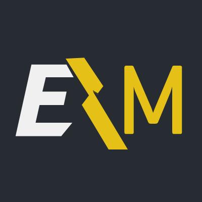 Extra Mustard