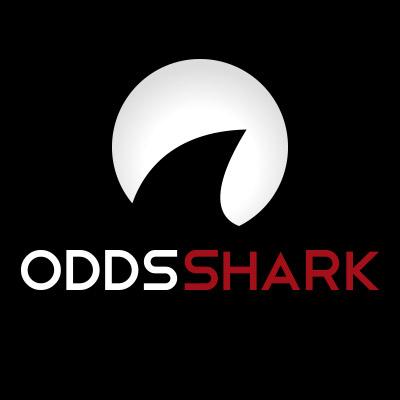 OddsShark