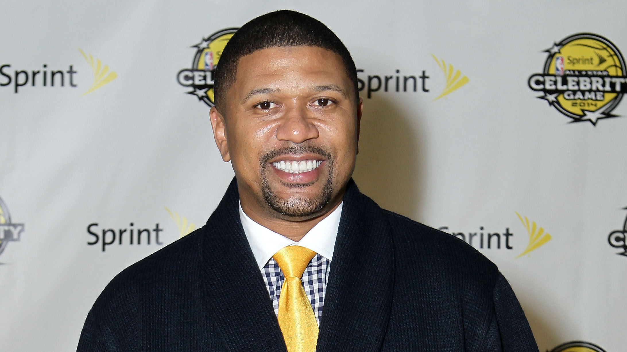 Jalen Rose named ambassador for Retired Players Association