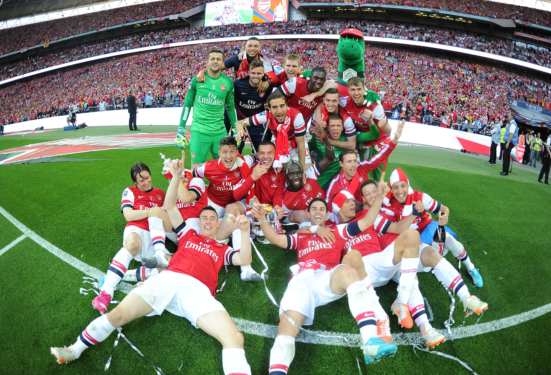 arsenal fixtures - photo #17