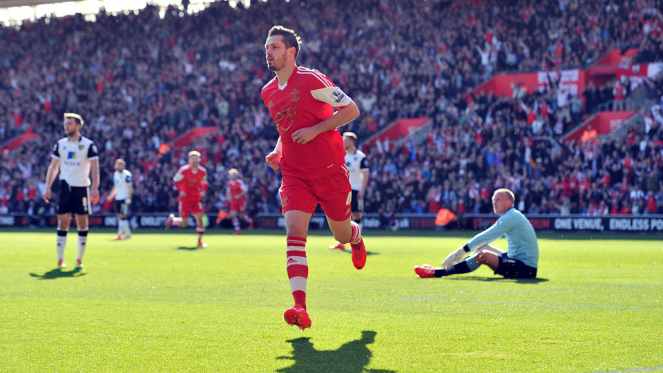 France international Morgan Schneiderlin should play a vital role for Southampton, despite wanting to leave the club following its mass summer player sales.