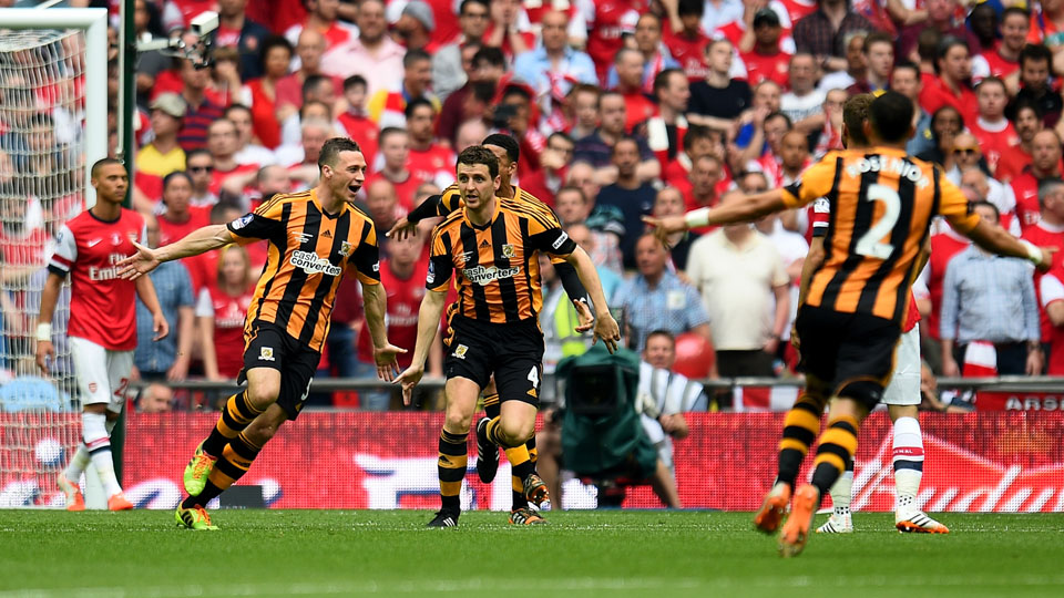QPR will host Hull City to kick off each team's Premier League campaign.