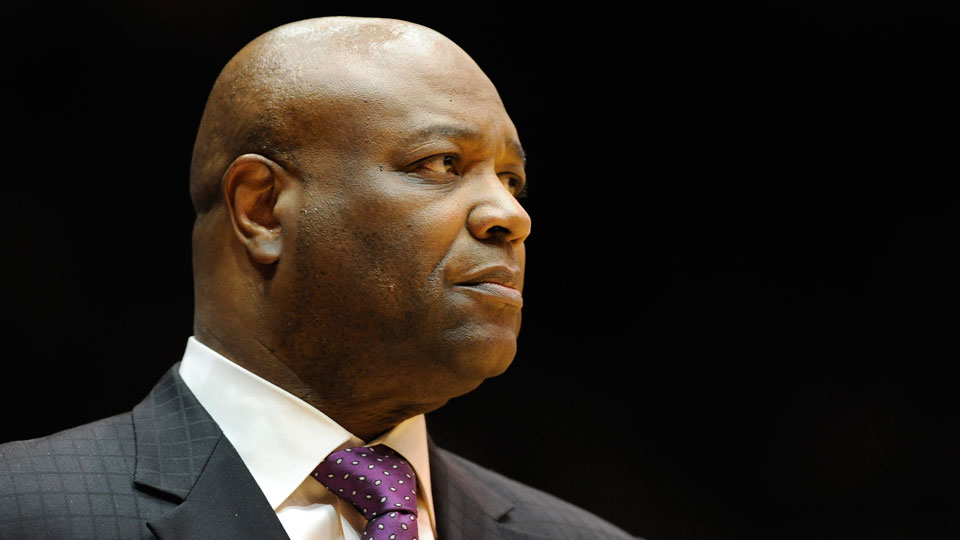 Leonard Hamilton received his fourth commitment from the Class of 2015