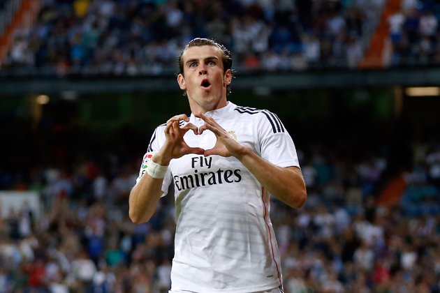 Gareth Bale will miss the Clasico with an injury, but Isco is prepared to step into Real Madrid's lineup in his place.