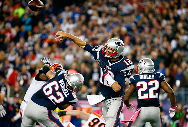 Image result for new england patriots tom brady