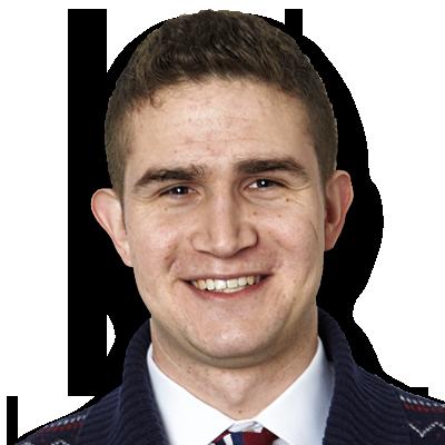 Ryan Krasnoo