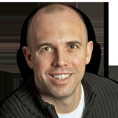 Brian T. Dessart