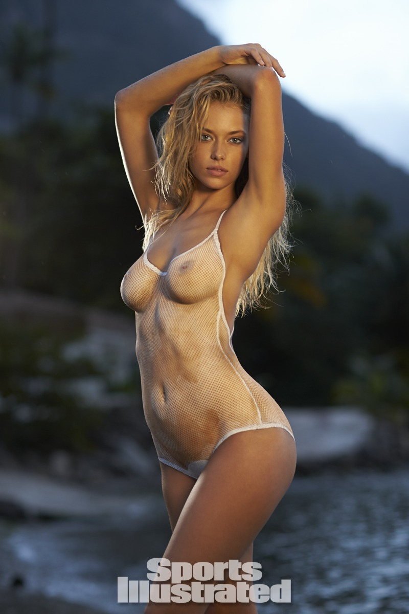 Nudes Amber Valletta nude (84 foto and video), Sexy, Paparazzi, Instagram, swimsuit 2006