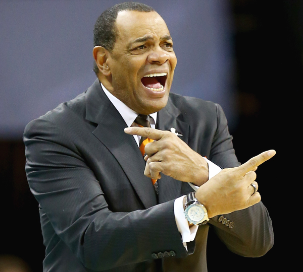 Lionel Hollins head coach Brooklyn Nets