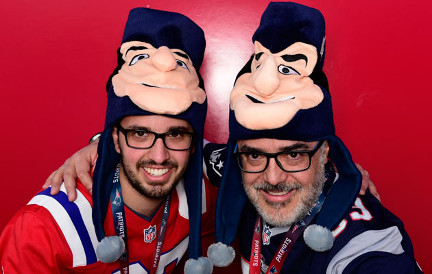 Patriots-Fans-hat