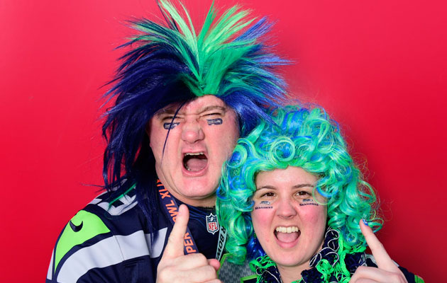 Seattle-Seahawks-fan-hair-3