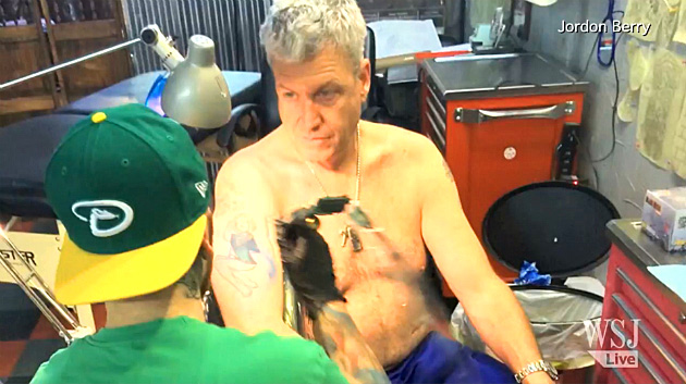 rex-ryan-changes-tattoo