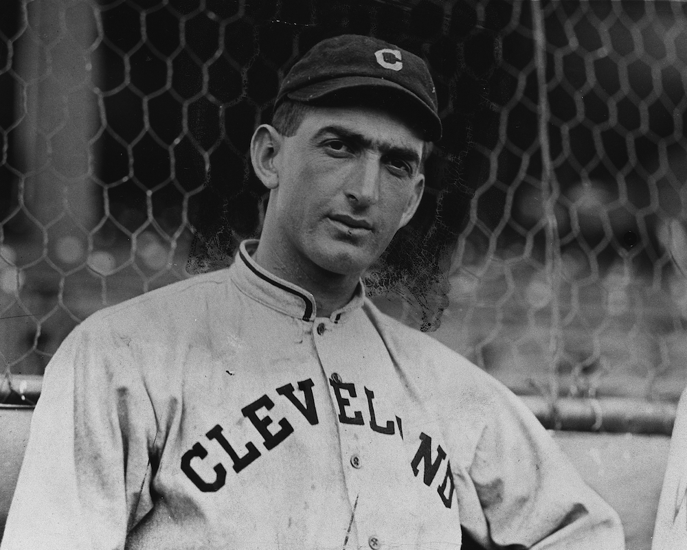 shoeless joe analysis Shoeless joe is a magic realist novel by canadian author w p kinsella which became better known due to its film adaptation, field of dreams.