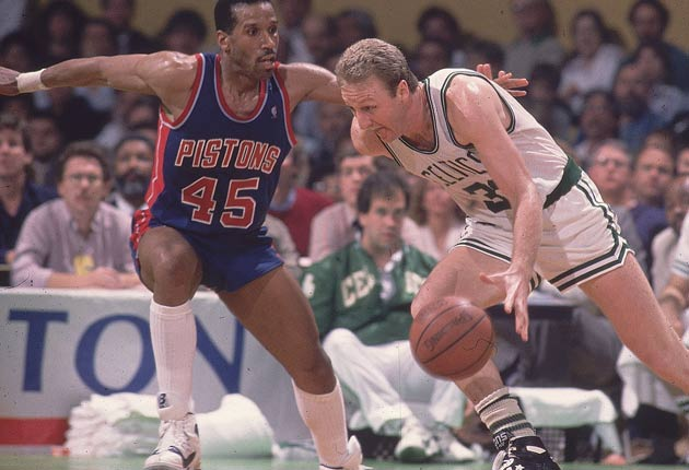 SI Vault  Russell Westbrook is channeling Larry Bird from 29 years ... 7d032d8cc
