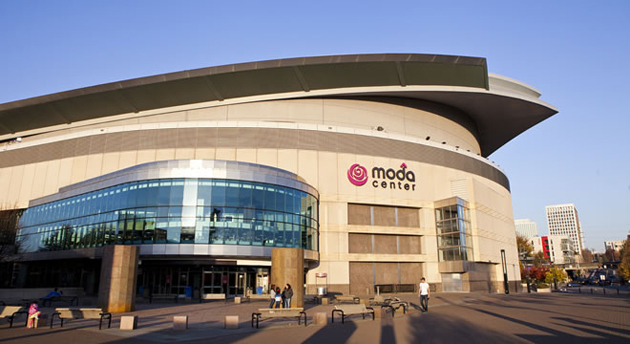 A Guide To The Arenas Hosting The First Weekend Of The