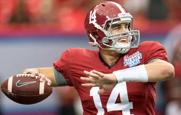 jake-coker-alabama-qb-top-stories