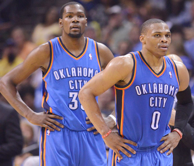 33bc15f4f9d Tackling big questions surrounding Kevin Durant s season-ending foot ...
