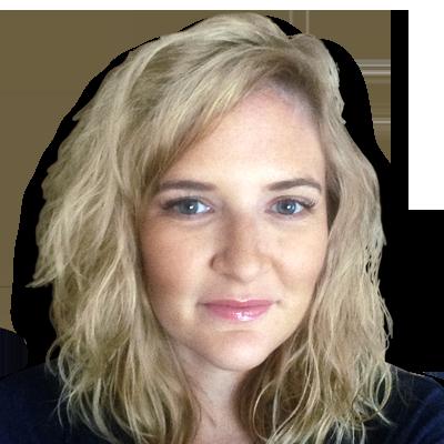 Lindsay Schnell
