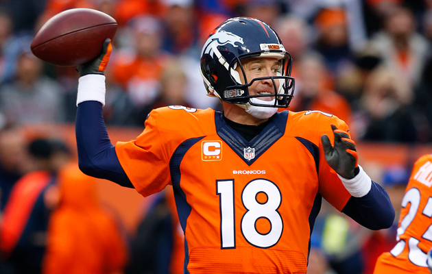 peyton-manning-sportsman-of-the-year