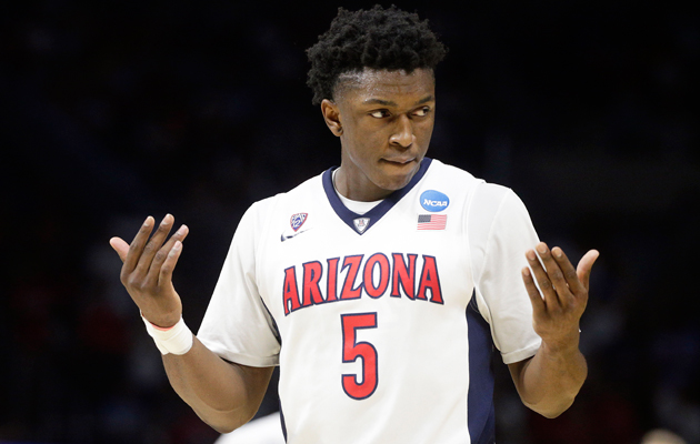 Stanley-Johnson-Arizona-top-stories
