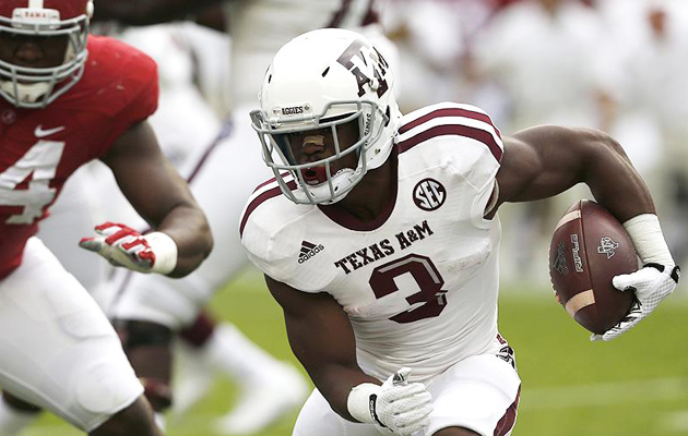 TREY-WILLIAMS-TEXAS-A&M-NFL-AGGIES
