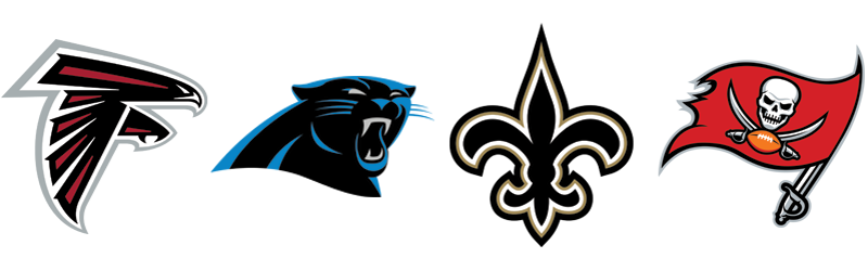 2015 NFL Draft: Projecting the NFC South's problems and