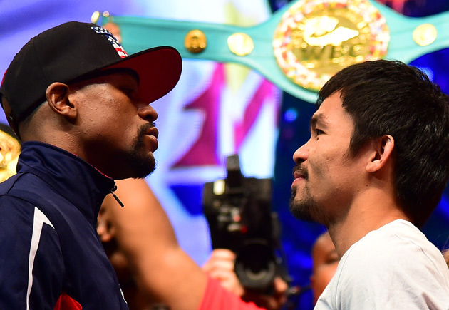 mayweather-pacquiao-weigh-in