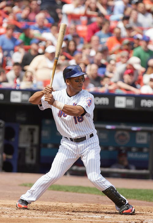 moises alou craig counsell stance