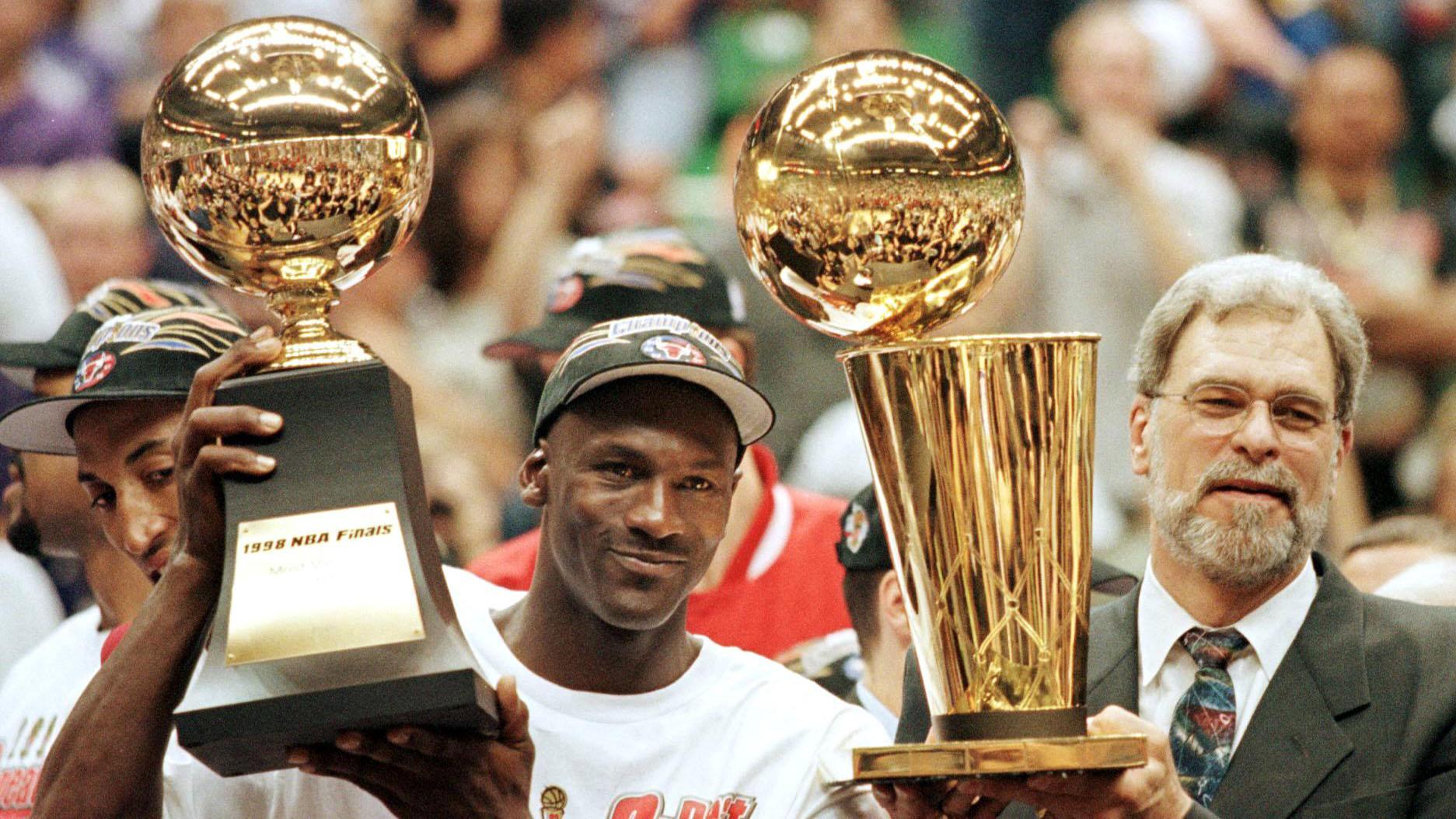 bulls-1998-nba-finals-championship-droughts