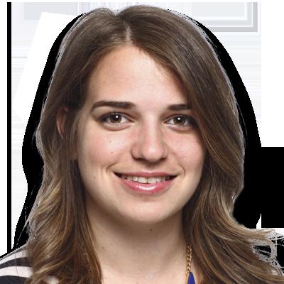 Amy Parlapiano