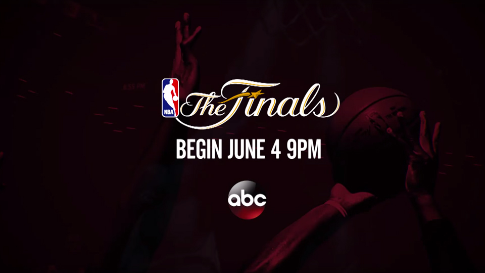 Video: 2015 NBA Finals commercial looks at greatest moments | SI.com
