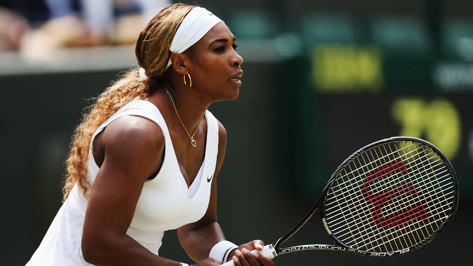 Watch Wimbledon 2015 Live Stream Tv Schedule Match