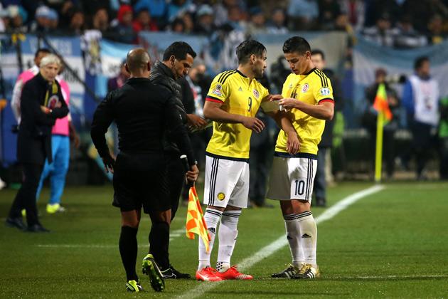 radamel-falcao-colombia-argentina-copa-america