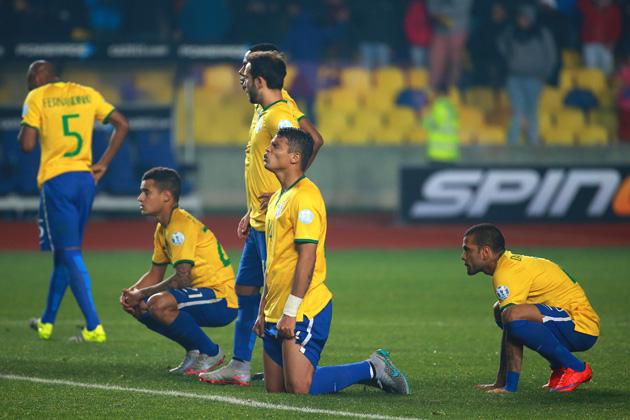 brazil-paraguay-copa-america-quarterfinals