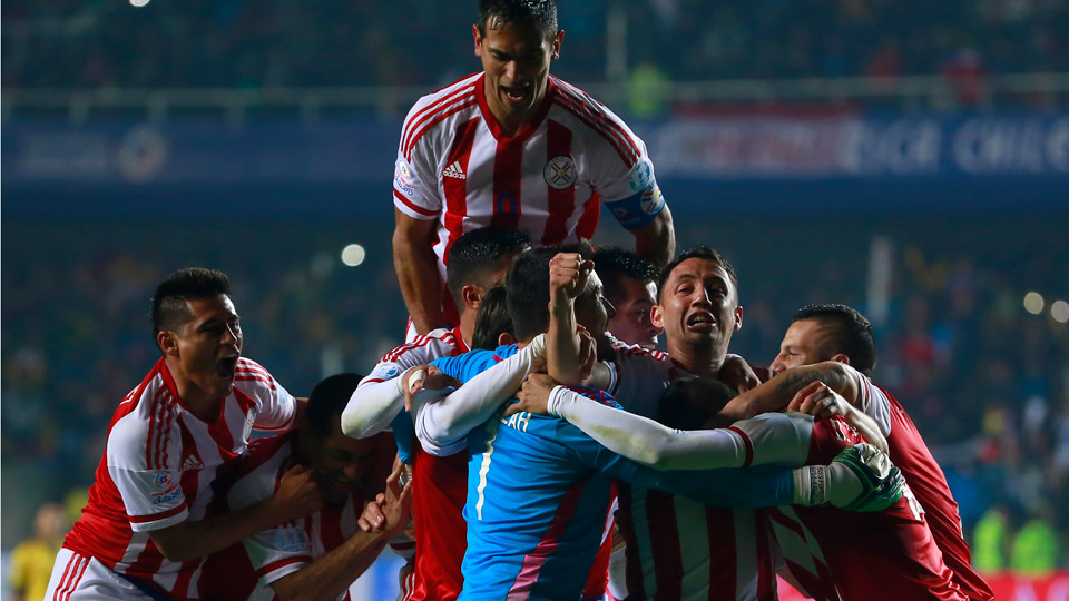 paraguay-brazil-copa-america-quarterfinals