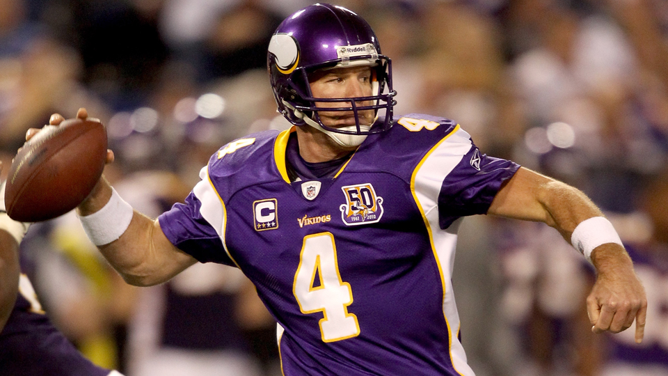 brett favre talks about head injury concussion concerns com