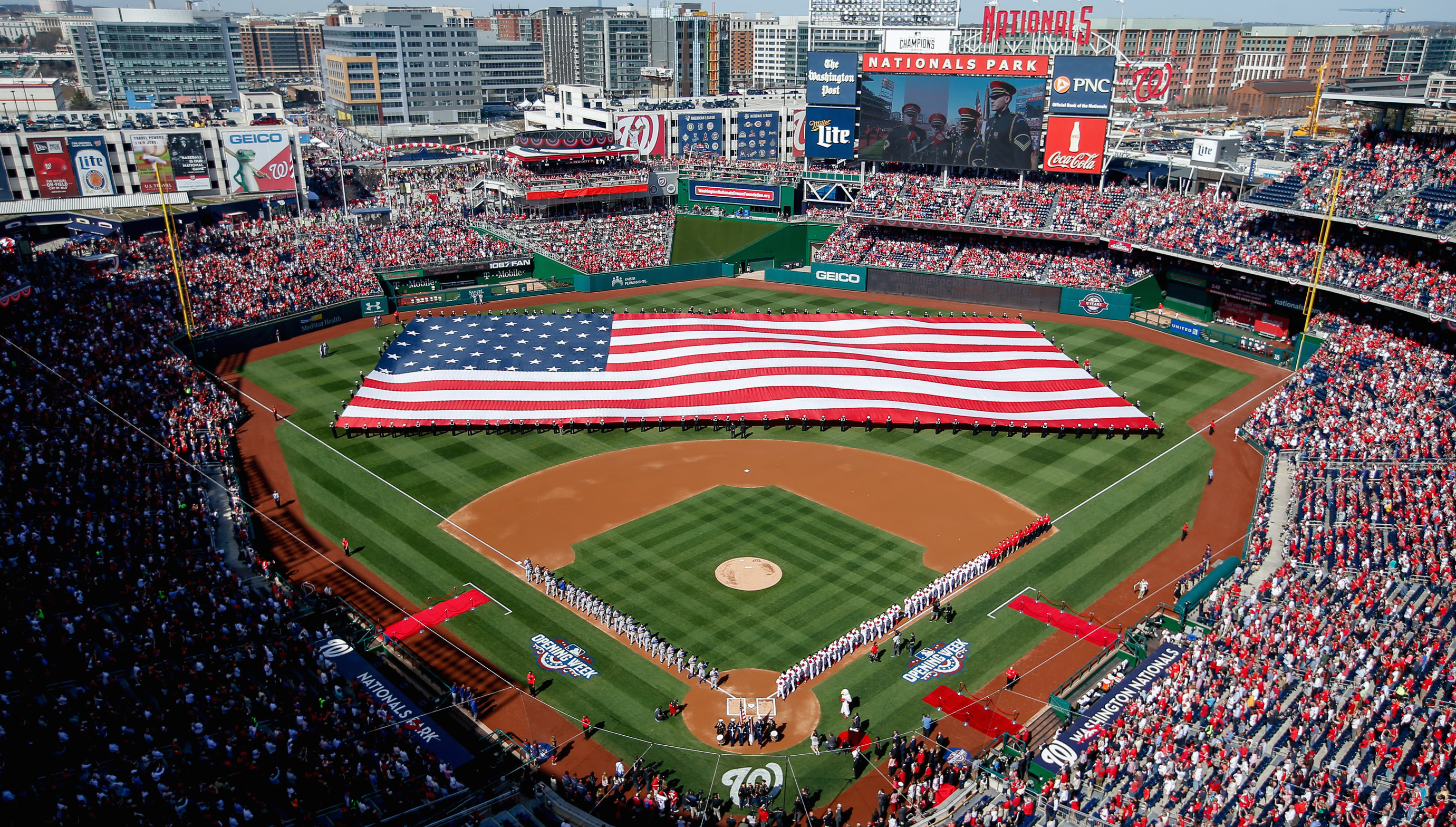 Image result for sports and the 4th of july