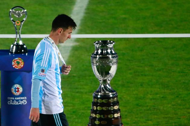 lionel-messi-copa-america-final-chile-argentina