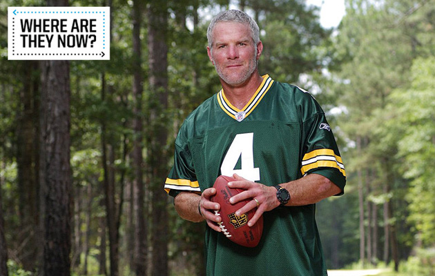 brett-favre-green-bay-packers-where-are-they-now