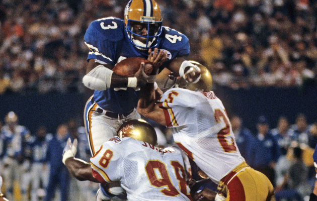 end-of-usfl-1985-championship