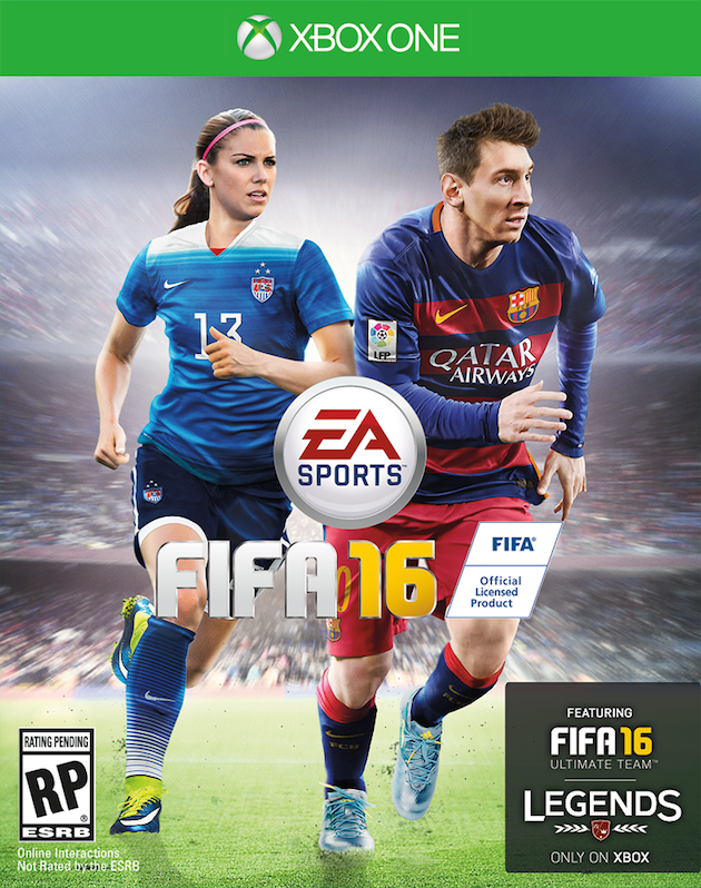 fifa 16 uswnt alex morgan regional cover