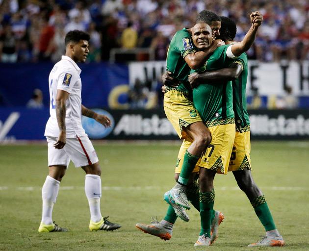 jamaica-upsets-usa-gold-cup