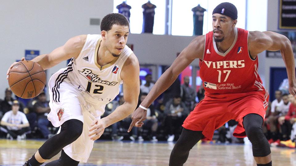 NBA training camp: Teams can n...