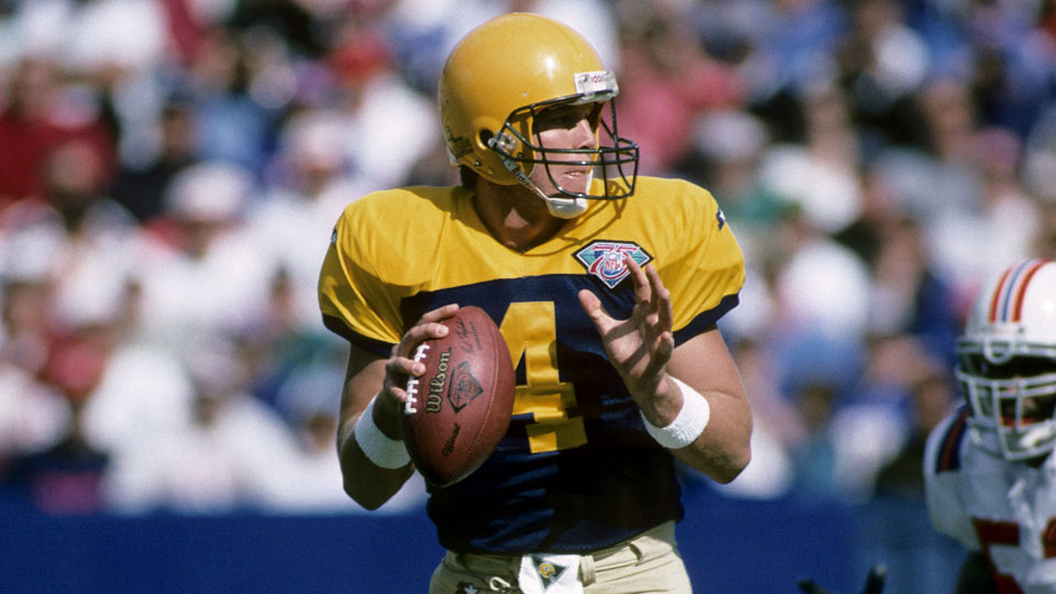 (Getty Green Bay Packers unveil new throwback uniforms Are These The Packers  2015 ... 5ff4426ab