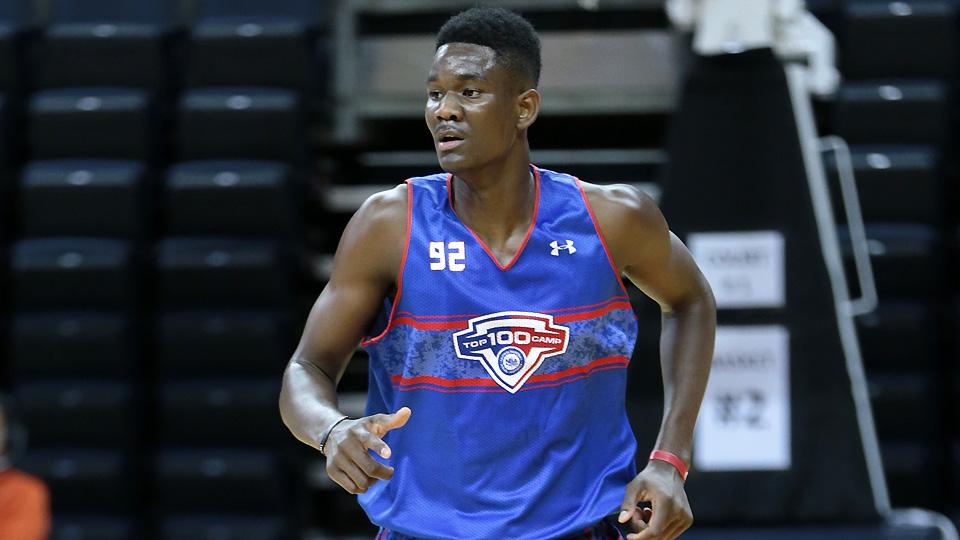 How Bahamas DeAndre Ayton grew into 2017's No. 1 prospect ...
