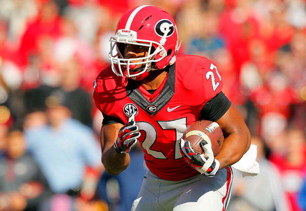 nick-chubb-georgia-inline-playoff-games.jpg