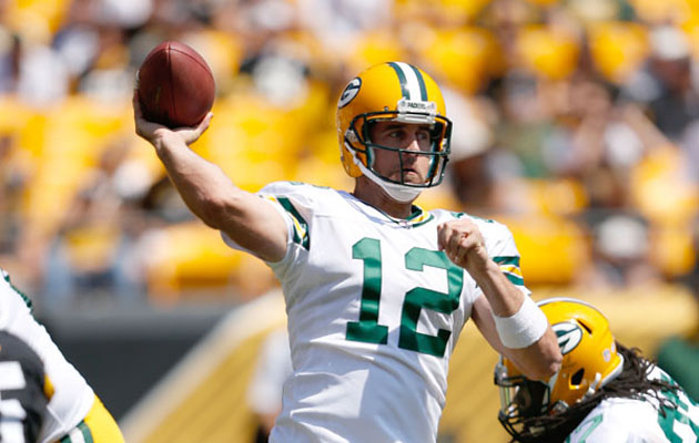 aaron-rodgers-wr2