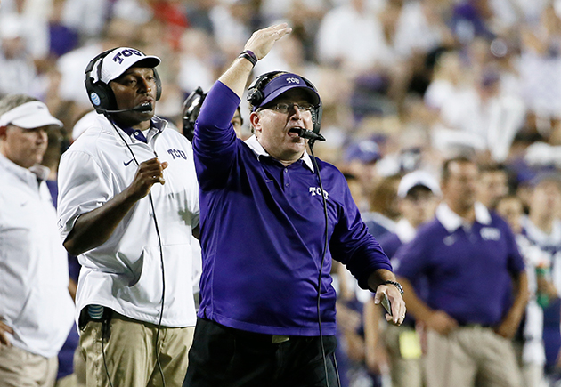gary-patterson-tcu-roundtable.jpg