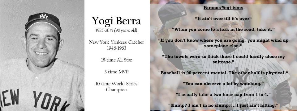 Courtesy of New York Giants