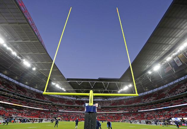 wembley-stadium-nfl.jpg